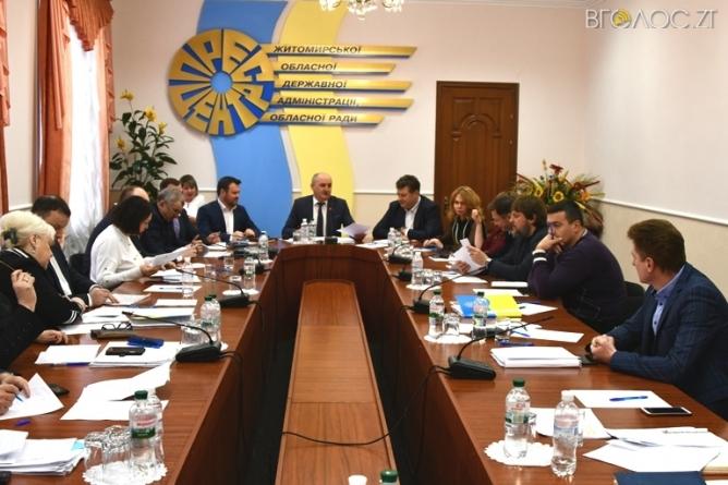 Депутати проситимуть Київ зменшити розмір грошової застави на місцевих виборах