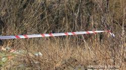 Двом жителям Крошні, які зарізали 18-річного хлопця, «світить» довічне позбавлення волі