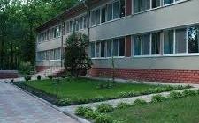 Жителі області, котрі повертаються з інших країн, можуть пройти двотижневу обсервацію у санаторії «Лісова казка»