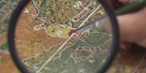 Житомирська міськрада не змогла провести тендер на інвентаризацію земель Вересів