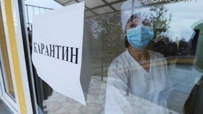 Дотримання карантину у Житомирі перевірятимуть поліція та мобільні групи мерії