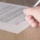 З двома керівниками комунальних підприємств Житомира підпишуть контракти