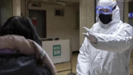 На Житомирщині на коронавірус вже захворіли 236 лікарів, ‒ облдержадміністрація