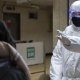 На Житомирщині ще троє хворих на коронавірус
