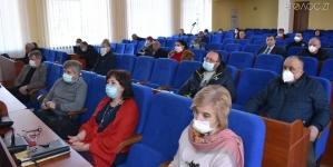 Маршрутки Новограда-Волинського теж не возитимуть пільговиків