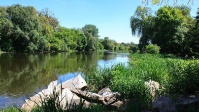 """У парковій зоні Коростишева дали """"покористуватися"""" товариству гідроспоруду за 51 млн грн"""