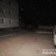 У Новограді підрізали 35-річного чоловіка. Кажуть, конфлікт стався через дівчину