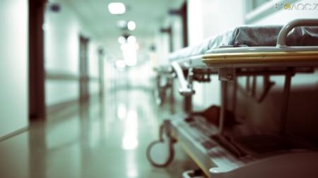 Померла 69-річна жителька Житомирського району внаслідок ускладнень від COVID-19