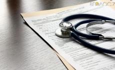 Лікарні області отримають 1,46 млрд грн протягом року, а пацієнти – перелік гарантованих медичних послуг і вільний вибір лікаря