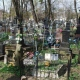 На період Великодніх свят та поминальних днів у Житомирі та Вересах закриють кладовища