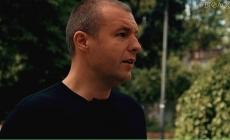 До/Після: як змінилися статки народного депутата від Житомира Герасименка