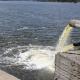 Щоб уникнути дефіциту води, «Житомирводоканал» перекачує воду з одного сховища в інше