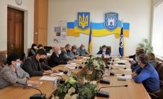 Опалювальний період у Житомирі та Вересах закінчиться 16 квітня