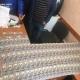 Житомирщина: затримали податківця під час одержання 12 000 доларів США хабара