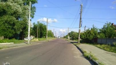 У Житомирі 27-річний водій в'їхав у трансформаторну підстанцію. Чоловік загинув на місці