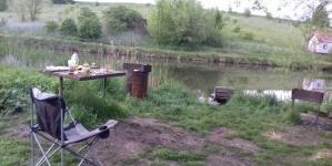 Масове вбивство на Житомирщині: вночі чоловік застрелив з рушниці 7 людей