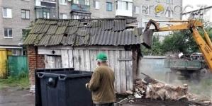 Бердичівська мерія «воює» із громадськими туалетами міста