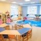 На Житомирщині вже працюють 69 дитячих садочків