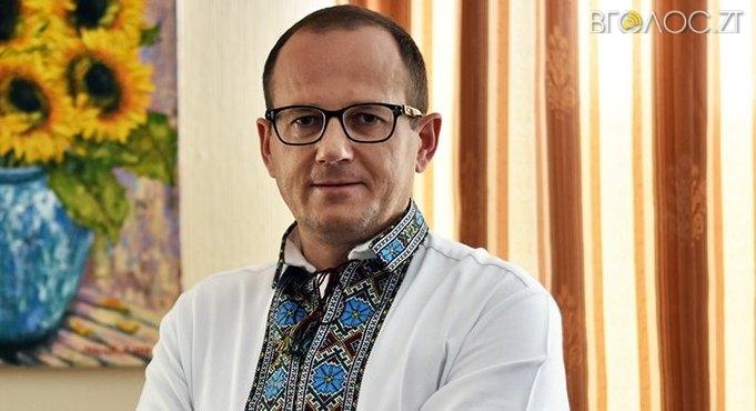 Перший заступник Бунечка продав свій бізнес новим власникам та кредиторам