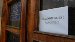 Підприємці Житомира, які перебували на карантині, не платитимуть за оренду до 1 червня