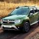 Житомирська міськрада придбала 8 автомобілів за понад 3 мільйони