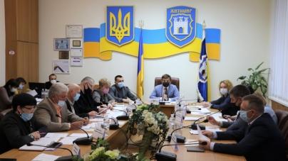 Виконком Житомирської міської ради підняв вартість проїзду у комунальному транспорті