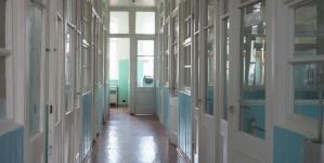 COVID-19: на Житомирщині померли ще двоє хворих