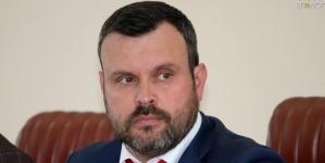 Дружина заступника голови облради Крамаренка придбала квартиру у Києві