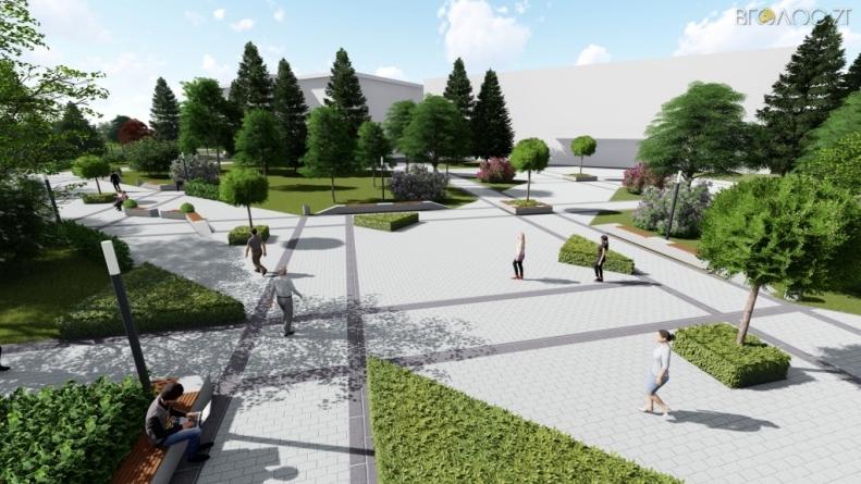 Житомирська міськрада затвердить результати голосування за громадський бюджет