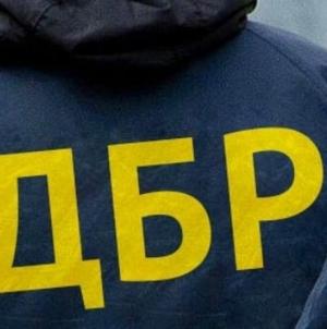 У начальника управління капітального будівництва Житомирської міськради провели обшук, ‒ джерело