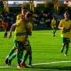 Житомирська міськрада хоче збільшити статутний капітал комунального футбольного клубу