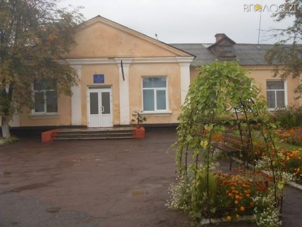 Житомирська міськрада закриє останню вечірню школу