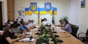 Виконком Житомирської міськради збереться на позачергове засідання