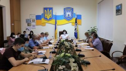 У Житомирі та Вересах не послаблюватимуть карантин з 10 червня