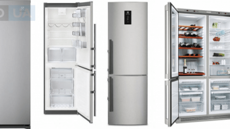 Попит на холодильники та кондиціонери: яку техніку найактивніше купують мешканці Житомирщини влітку