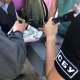 У Житомирі СБУ викрила командира взводу військової частини, який вимагав хабар від колеги