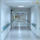 За минулу добу на Житомирщині невиявили випадки інфікування коронавірусом