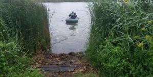 Черняхів: у ставку втопилася 43-річна жінка