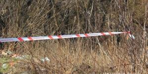 Судитимуть житомирян, які на Крошні зарізали 19-річного хлопця