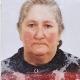 У Новоград-Волинському районі пропала 74-річна жінка