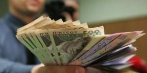 Близько 4 тисяч підприємців області отримають допомогу по частковому безробіттю