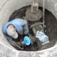 За 8 адресами у Житомирі не буде води