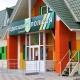 Спортшкола «Полісся» Житомирської міськради відремонтує без тендеру душові кабінки
