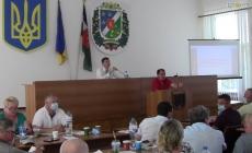 Секретар Олевської міськради скасував рішення про оплату праці посадовців мерії