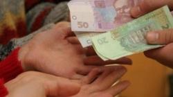 На соціальний захист у Житомирі цьогоріч витратять майже всемеро менше, ніж торік