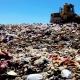 У Житомирі зросте тариф на захоронення побутових відходів