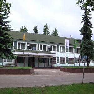 На Житомирському бронетанковому заводі заявляють, що співпрацюють зі слідством