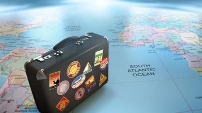 Протягом минулого року на Житомирщині зафіксували найбільшу кількість подорожуючих