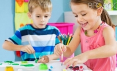 У Житомирі планують відкрити мистецькі школи з денним перебуванням дітей