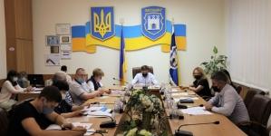 Виконком Житомирської міськради переніс затвердження нової автобусної мережі